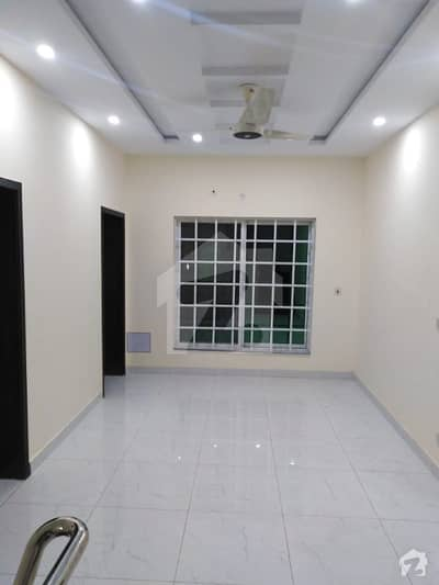 10 Marla Brand New House For Rent In C1.