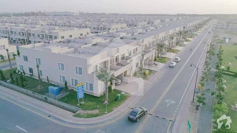 Ultra Modern Luxury Villa For Sale In Bahria Town - Precinct 27