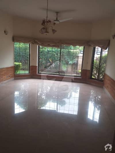 F11-3 House 50x90 Corner For Sale