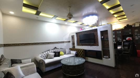 Fully Renovated 3 Bed  Apartments Is Available For Sale In F-11 Markaz Islamabad