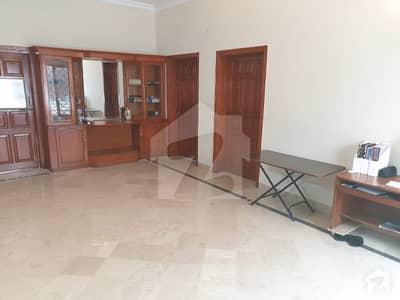 Full House For Sale 16 Marla Corner House