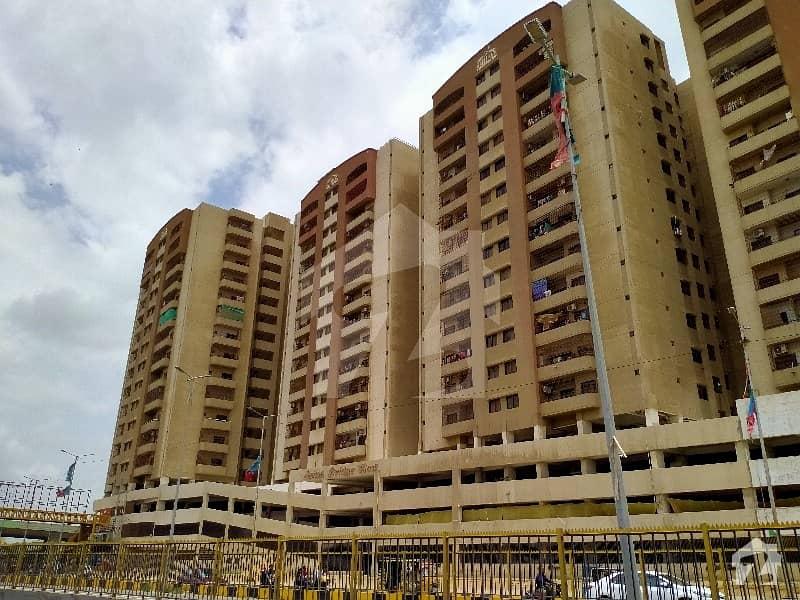 Saima Bridge View 2400 Square Feet Apartment