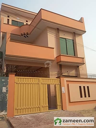 House For Sale Mehmood Construction