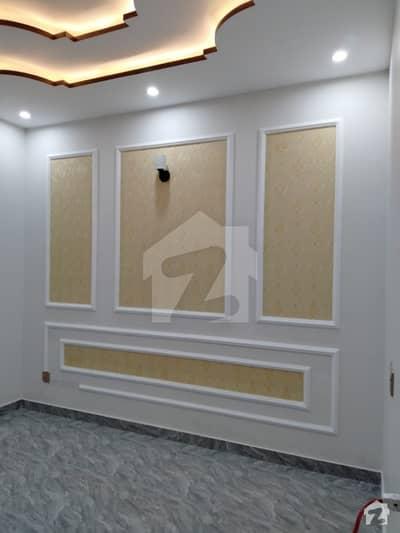 خدا بخش کالونی کینٹ لاہور میں 3 کمروں کا 3 مرلہ مکان 88 لاکھ میں برائے فروخت۔
