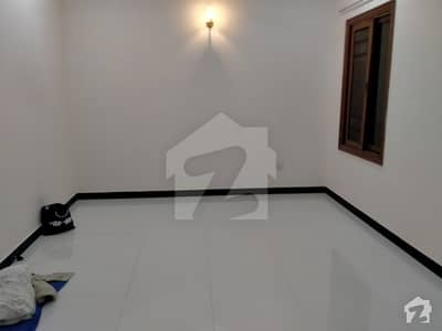 120 Yards Brand New House For Sale In Dha Phase 8