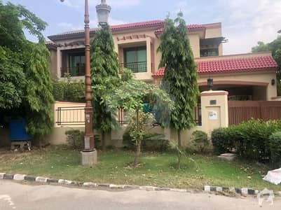 Buy Your Ideal 3375  Square Feet House In A Prime Location Of Lahore