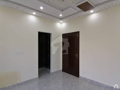 10 Marla House Available For Rent In Sukh Chayn Gardens