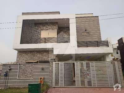 Brand New House For Rent In F-17//2