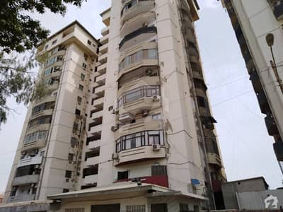 Sea Cliff Apartments For Rent In Clifton Block 2