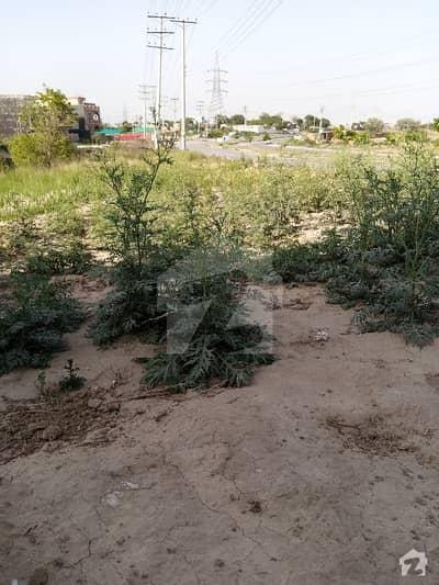 آئی ۔ 14/2 آئی ۔ 14 اسلام آباد میں 7 مرلہ رہائشی پلاٹ 92 لاکھ میں برائے فروخت۔