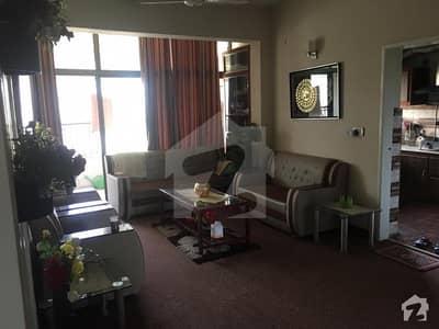 جی ۔ 11/3 جی ۔ 11 اسلام آباد میں 3 کمروں کا 5 مرلہ فلیٹ 1.15 کروڑ میں برائے فروخت۔