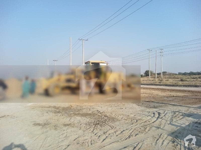 آئی ۔ 15/2 آئی ۔ 15 اسلام آباد میں 5 مرلہ رہائشی پلاٹ 56 لاکھ میں برائے فروخت۔