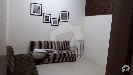 7 Marla Triple Storey House For Sale At Main boulevard Allama Iqbal Town Lahore