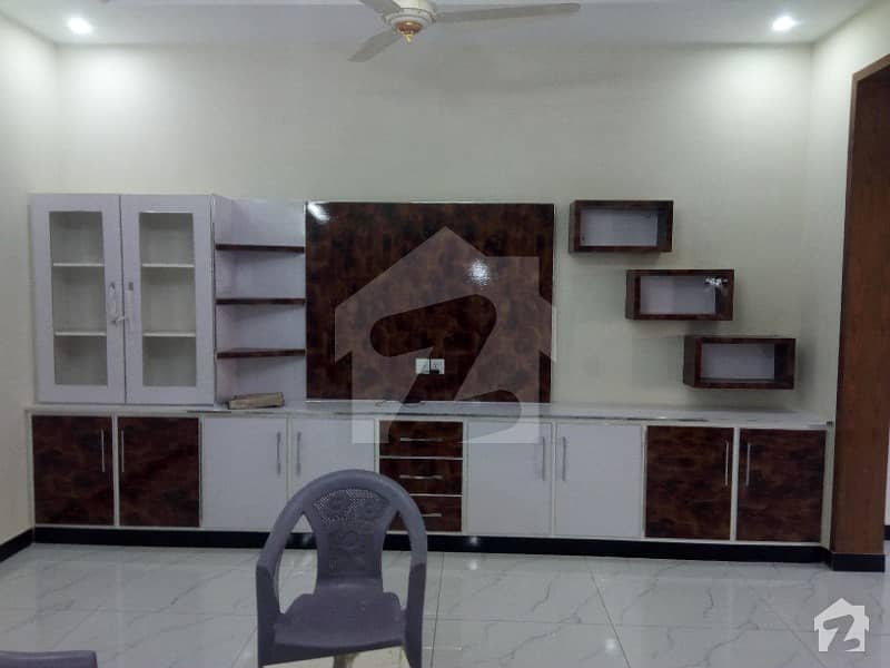 Brand New House 10 Marla For Sale