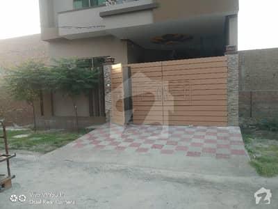 سٹار ولاز جہانگی والا روڈ بہاولپور میں 3 کمروں کا 5 مرلہ مکان 30 ہزار میں کرایہ پر دستیاب ہے۔