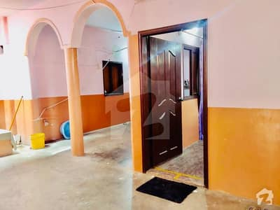 House Situated In National Highway For Sale