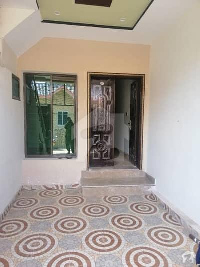 گجّومتہ لاہور میں 3 کمروں کا 3 مرلہ مکان 48 لاکھ میں برائے فروخت۔