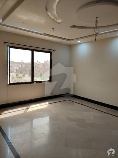 900  Square Feet House In Al Noor Garden Is Available