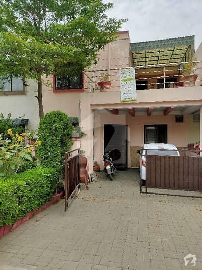 خیابانِ امین لاہور میں 3 کمروں کا 5 مرلہ مکان 85 لاکھ میں برائے فروخت۔