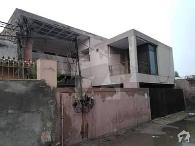 Buying A House In Sargodha?