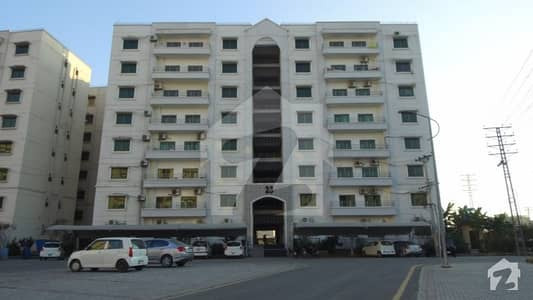 Fully Furnished Ground Floor Flat For Rent Askari 11 Lahore