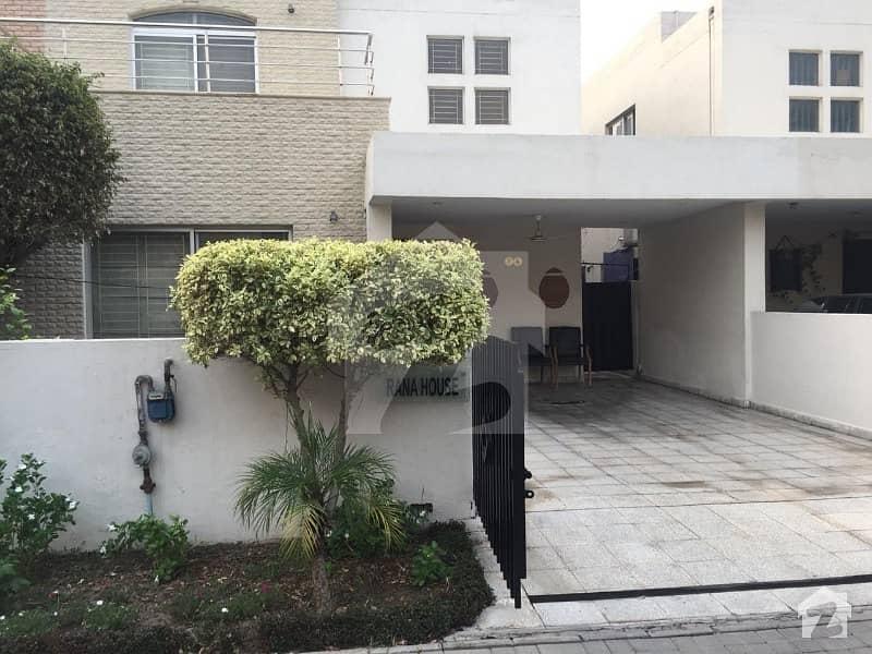 بحریہ ٹاؤن سفاری ولاز بحریہ ٹاؤن سیکٹر B بحریہ ٹاؤن لاہور میں 3 کمروں کا 8 مرلہ مکان 90 ہزار میں کرایہ پر دستیاب ہے۔