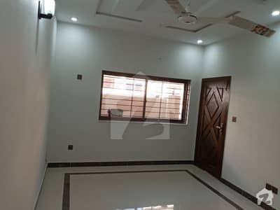 House For Rent In Sector I 14/1