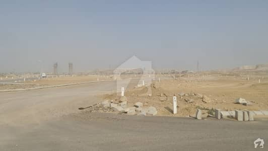 Excellent Location Plot Is Available For Sale