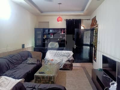 علامہ اقبال ٹاؤن ۔ نشتر بلاک علامہ اقبال ٹاؤن لاہور میں 4 کمروں کا 10 مرلہ مکان 2.55 کروڑ میں برائے فروخت۔