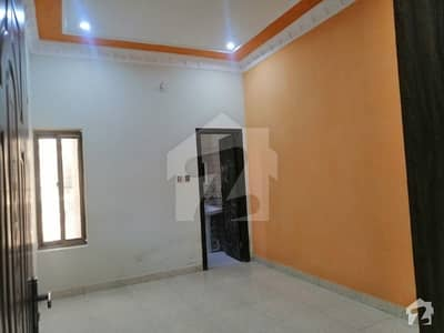 تلوارہ مغلاں سیالکوٹ میں 3 کمروں کا 7 مرلہ بالائی پورشن 25 ہزار میں کرایہ پر دستیاب ہے۔