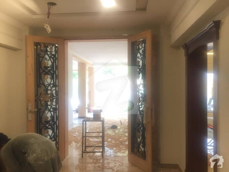 1000 Sqyd House For Rent