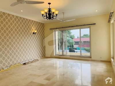 ایف ۔ 7 اسلام آباد میں 8 کمروں کا 2 کنال مکان 5.5 لاکھ میں کرایہ پر دستیاب ہے۔