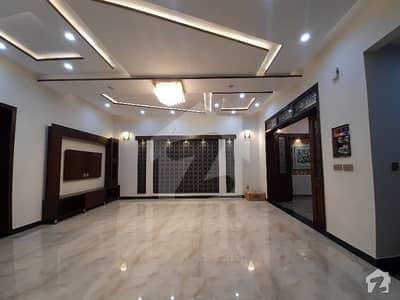 واپڈا ٹاؤن فیز 1 - بلاک ایف2 واپڈا ٹاؤن فیز 1 واپڈا ٹاؤن لاہور میں 5 کمروں کا 10 مرلہ مکان 2.2 کروڑ میں برائے فروخت۔