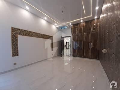واپڈا ٹاؤن فیز 2 - بلاک این3 واپڈا ٹاؤن فیز 2 واپڈا ٹاؤن لاہور میں 5 کمروں کا 10 مرلہ مکان 2 کروڑ میں برائے فروخت۔