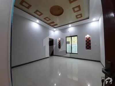 واپڈا ٹاؤن فیز 1 - بلاک ایف1 واپڈا ٹاؤن فیز 1 واپڈا ٹاؤن لاہور میں 5 کمروں کا 10 مرلہ مکان 1.95 کروڑ میں برائے فروخت۔