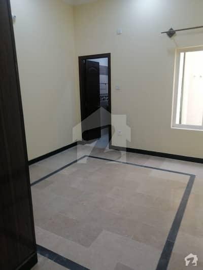 5 Marla House For Rent 4 Bedroom Brand New Near Comfort