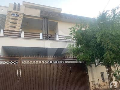 پی ڈبلیو ڈی روڈ اسلام آباد میں 2 کمروں کا 10 مرلہ بالائی پورشن 35 ہزار میں کرایہ پر دستیاب ہے۔
