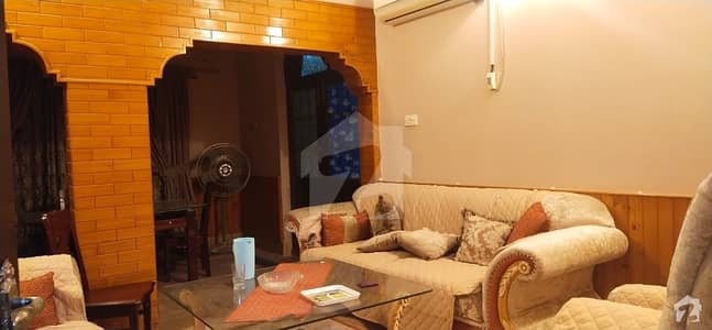 160 Sq Yard Bungalow For Sale Available At Qasimabad Alamdar Chowk Near Happy Homes Hyderabad