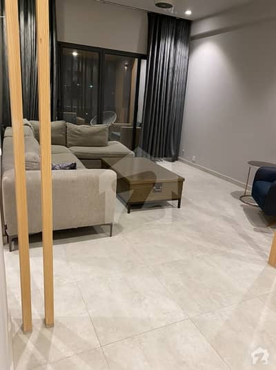 Flat Is Available For Sale In Waranda