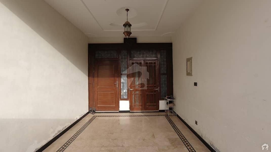 مارگلہ ٹاؤن فیز 2 مارگلہ ٹاؤن اسلام آباد میں 5 کمروں کا 8 مرلہ مکان 3.25 کروڑ میں برائے فروخت۔