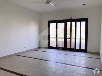Bungalow For Rent 4 Bedroom