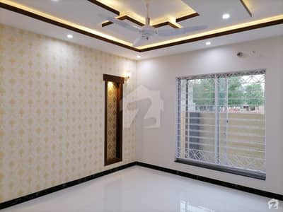 Ready To Buy A House 5 Marla In Lahore Medical Housing Society