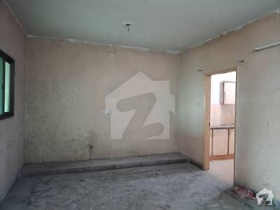 مصطفیٰ ٹاؤن لاہور میں 2 کمروں کا 5 مرلہ فلیٹ 38 لاکھ میں برائے فروخت۔