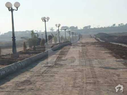 Spacious 1125  Square Feet Residential Plot Available For Sale In Motorway City