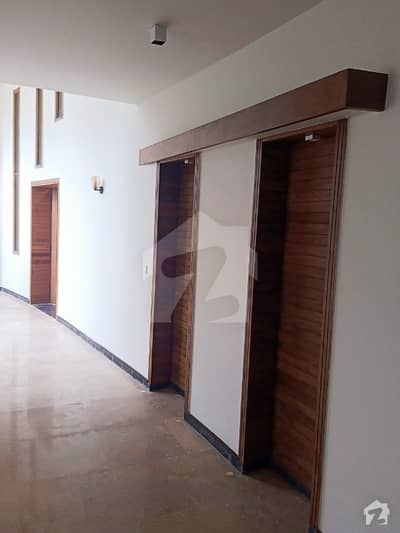 G-6 Prime Location Double Storey With Basement Luxury House Is Available On Rent