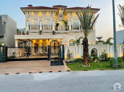 Brand New Luxury Royal Palace For Sale (100% orignal pictures)