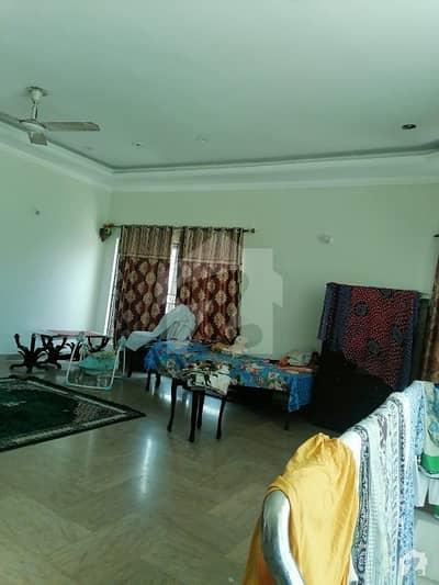 واپڈا ٹاؤن فیز 1 واپڈا ٹاؤن لاہور میں 4 کمروں کا 10 مرلہ مکان 75 ہزار میں کرایہ پر دستیاب ہے۔