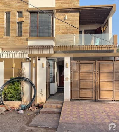 House Available For Rent At Prime Location Of Unit# 3 Latifabad  Hyderabad