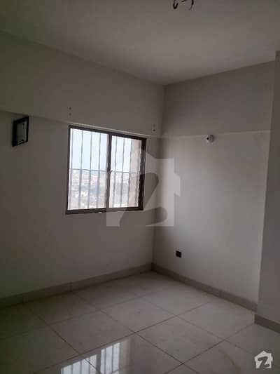 Duplex In Saima Palm Residency For Sale