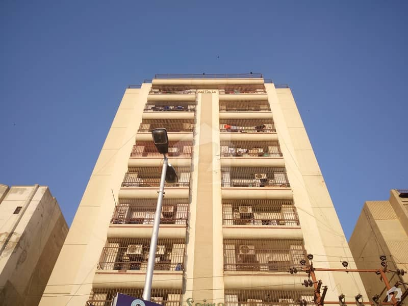 Saima Flour Apartment Is Available For Rent